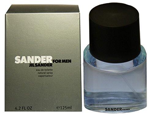 Jil-Sander-Sander-Men-hommeman-Eau-de-Toilette-1er-Pack-1-x-125-ml-0