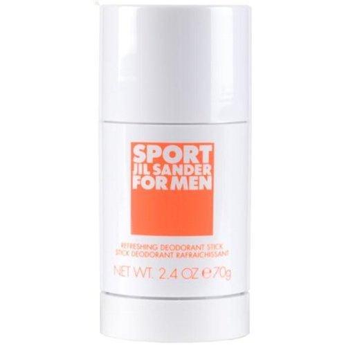 Jil-Sander-Sport-for-Men-75-ml-Deodorant-Deo-Stick-0