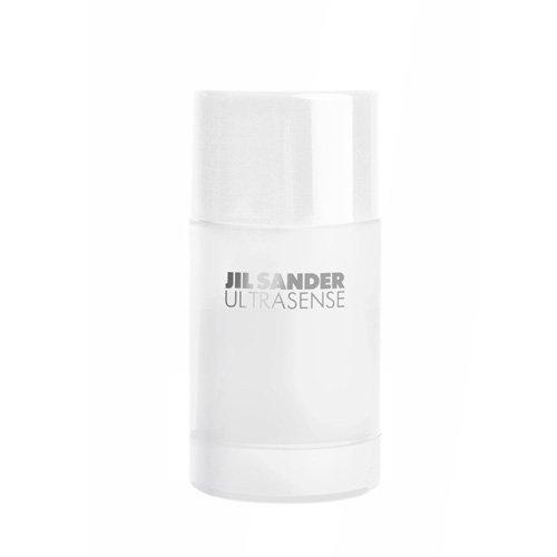Jil-Sander-Ultrasense-White-hommemen-Deodorant-Stick-1er-Pack-1-x-70-g-0