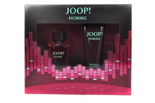 Joop-Homme-Gift-sets-1er-Pack-1-x-105-ml-0