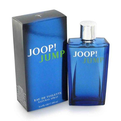 Joop-Jump-hommemen-Eau-de-Toilette-VaporisateurSpray-1er-Pack-1-x-100-ml-0