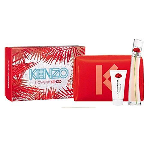 Kenzo-Flower-Geschenkset-For-Women-0
