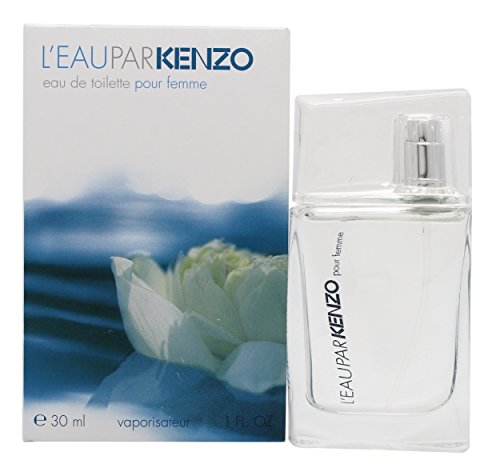 Kenzo-LEau-Par-Kenzo-pour-Femme-Eau-De-Toilette-30-ml-woman-0