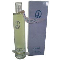 Kenzo-Time-for-Peace-Edt-Spray-100-ml-Women-Pour-Elle-0