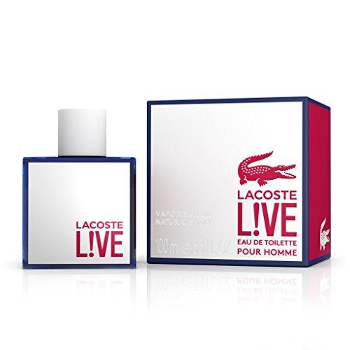 LACOSTE-Live-EDT-Vapo-100-ml-1er-Pack-0