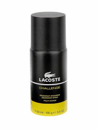 Lacoste-Challenge-hommemen-Deodorant-Vapo-Deodorant-vapo-150-ml-0