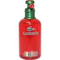 Lacoste-Junior-For-Men-75ml-EDT-0