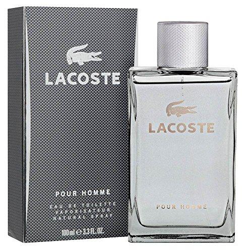 Lacoste-LACOSTE-homme-man-Eau-de-Toilette-Vaporisateur-Spray-100-ml-0