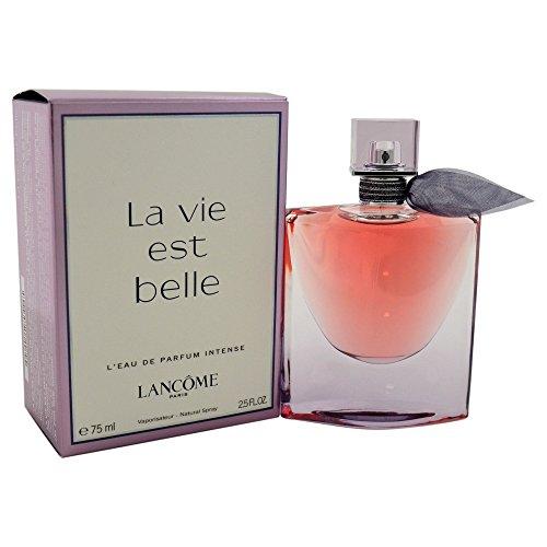 Lancme-Damenparfm-La-Vie-Est-Belle-Intense-75-ml-0