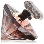 Lancome-Tresor-La-Nuit-femme-woman-Eau-de-Parfum-1er-Pack-1-x-75-ml-0