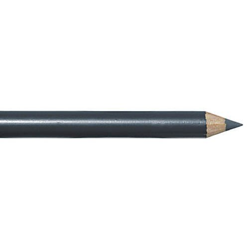 Make-up-Stift-11-cm-braungrau-0