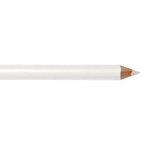Make-up-Stift-11-cm-grauwei-0