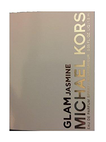 Michael-Kors-Glam-Jasmine-for-Women-Eau-de-Parfum-Spray-vial-sample-005-oz15ml-by-Michael-Kors-0