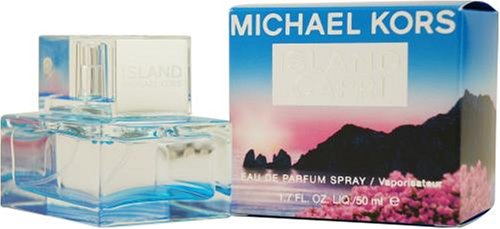 Michael-Kors-Island-Capri-Eau-de-Parfum-Spray-50ml-0