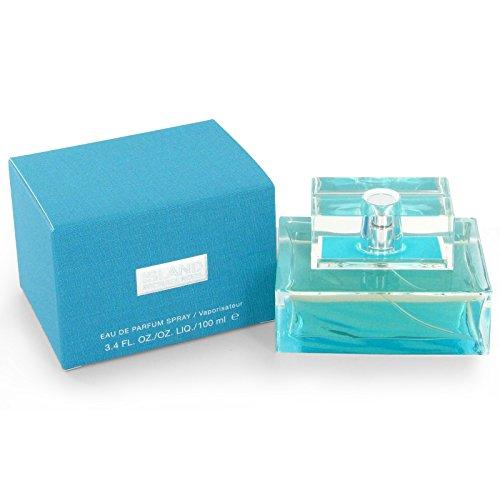 Michael-Kors-Island-Eau-de-Parfum-100ml-Spray-0