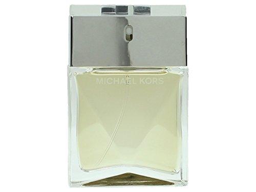 Michael-Kors-femmewoman-Eau-de-Parfum-VaporisateurSpray-1er-Pack-1-x-50-ml-0