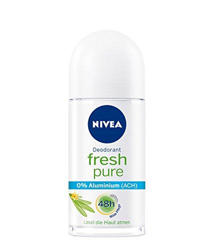 Nivea-Deo-Fresh-Pure-Deoroller-ohne-Aluminium-6er-Pack-6-x-50-ml-0