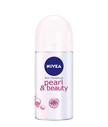 Nivea-Deo-Pearl-und-Beauty-Deoroller-Antitranspirant-6er-Pack-6-x-50-ml-0