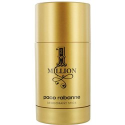 Paco-Rabanne-1-Million-Deodorant-Stick-75ml-0