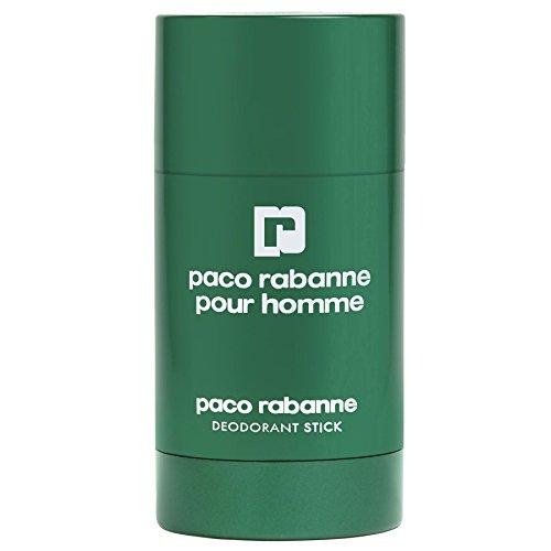 Paco-Rabanne-Homme-Deodorant-Stick-75g-0