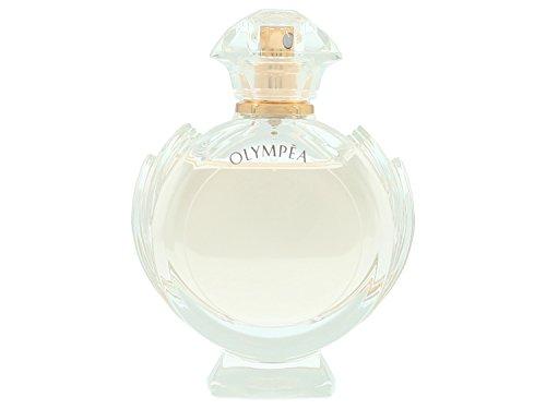 Paco-Rabanne-Olympea-femmewomen-Eau-de-Parfum-Vaporisateur-1er-Pack-1-x-30-ml-0