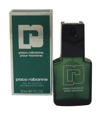 Paco-Rabanne-Pour-Homme-Eau-De-Toilette-30-ml-man-0