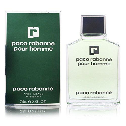 Paco-Rabanne-Pour-Homme-men-Aftershave-Splash-200-ml-1er-Pack-1-x-200-ml-0