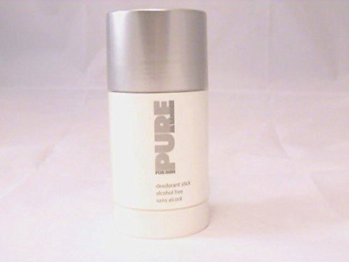 Pure-for-Men-von-Jil-Sander-Deodorant-Stick-75-ml-0