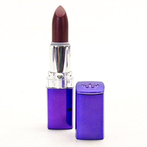 Rimmel-London-Feuchtigkeit-Erneuernder-Lippenstift-540-Weinrot-Glnzend-0