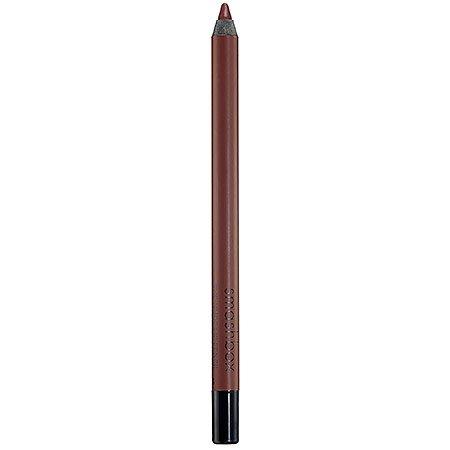 Smashbox-Cosmetics-Nackte-Lippen-Konturenstift-Dunkel-Tiefdunkel-004oz-114g-0
