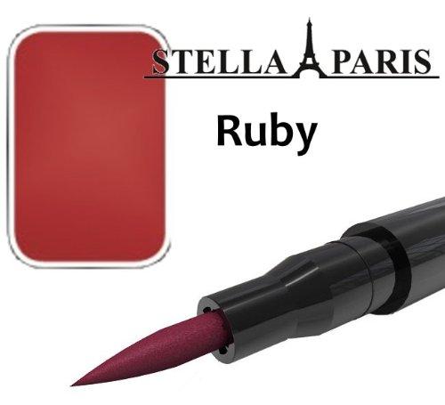 Stella-Paris-Permanent-Lipliner-No-15-Ruby-0