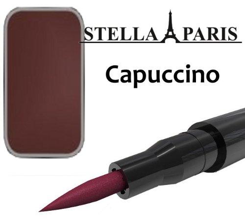 Stella-Paris-Permanent-Lipliner-No-57-Capuccino-0