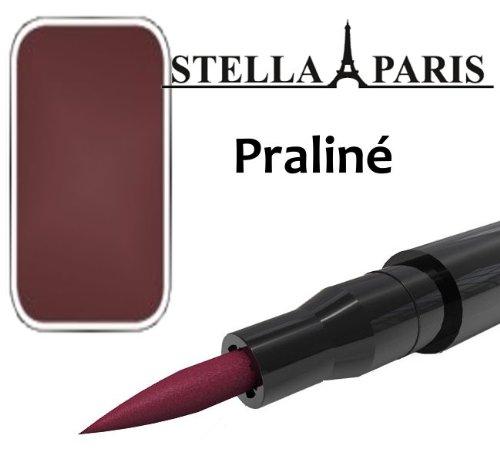 Stella-Paris-Permanent-Lipliner-No-59-Pralin-0