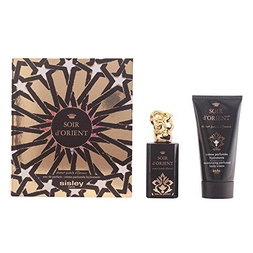 Sisley-Soir-DOrient-Eau-De-Parfum-Spray-100ml-Set-2-Artikel-0