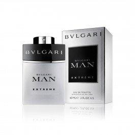 Bvlgari-Extreme-Man-Eau-De-Toilette-0
