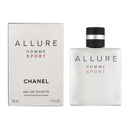 CHANEL-Allure-PH-Sport-EDT-Vapo-50-ml-0