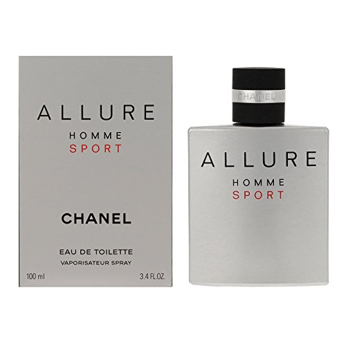 Chanel-Allure-Homme-Sport-EDT-100ml-0
