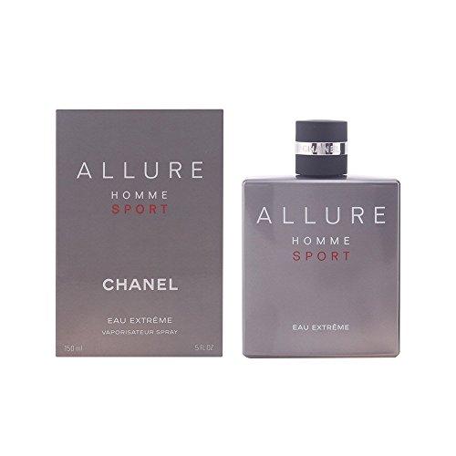 Chanel-Allure-Homme-Sport-Eau-Extreme-Eau-de-Toilette-Spray-fr-Ihn-150ml-0