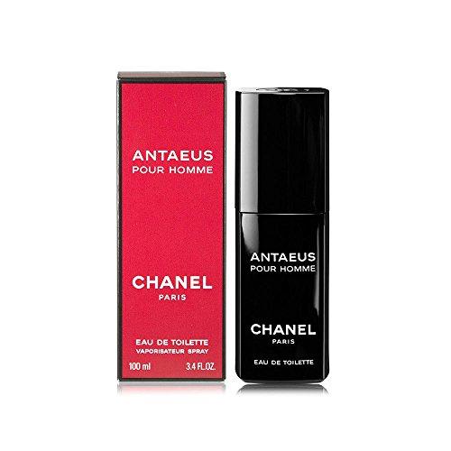 Chanel-Antaeus-EdT-Spray-fr-Ihn-100ml-0