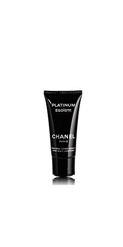 Chanel-Bleu-De-Chanel-Eau-De-Toilette-0