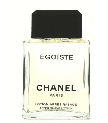 Chanel-Egoiste-Eau-De-Toilette-0