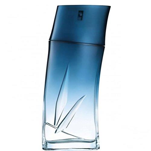 Kenzo--Homme-Eau-de-Parfum-50-ml-Herren-0
