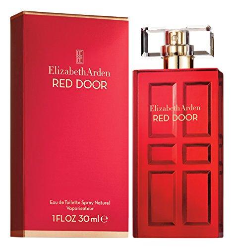 Elizabeth Arden Red Door Eau de Toilette, 30 ml