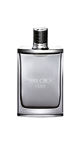 Jimmy Choo Man EdT, Frisch, 100 ml