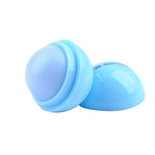 babysbreath round ball versch nern lippenbalsam chapstick lippenbalsam pflege 2 iparfumerie. Black Bedroom Furniture Sets. Home Design Ideas