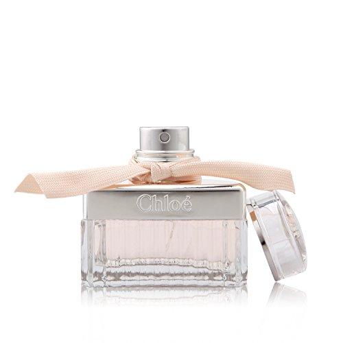 Chloe Chloe Fleur De Parfum Eau De Parfum 30 Ml Woman